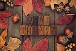 Giving Thanks Begins with Empathy