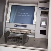 4 Things You Need to Know About ATM and Branch Equipment Management and Maintenance