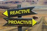 Is Your Overdraft Partner Proactive or Reactive?