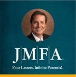 JMFA Podcast: Overdraft Insights Amid the COVID-19 Crisis