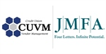 Credit Union Vendor Management Enters Partnership with JMFA for Contract Negotiations