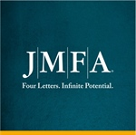 PODCAST: NSF/Overdraft Related Demand Letters & Minimizing Risks
