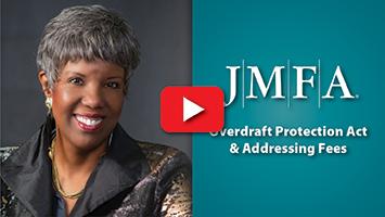 Thumbnail for video featuring Cheryl Lawson | JMFA